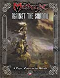 Midnight: Against the Shadow (1589941608) by Games, Fantasy Flight