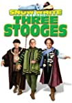 3 Stooges:Snow White &amp; the 3 S