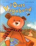 L'ours vagabond