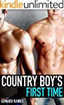 Country Boys First Time: MM First Tim...