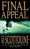 Final Appeal (0007104898) by Scottoline, Lisa