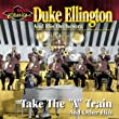 """Take the """"A"""" Train & Other Hits"""