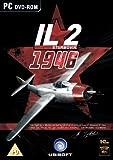 IL-2 Sturmovik: 1946 (PC DVD)