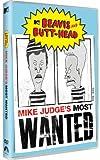 Beavis & Butt: Head's Most Wanted [DVD] en Castellano