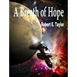 A Breath of Hope (The Humal Sequence)by Robert Taylor