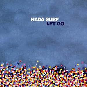 Let Go  - Edition Limitée ( inclus 3 titres inédits)