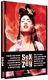 echange, troc Sex and zen