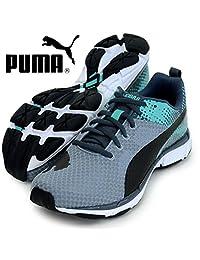 Puma Mobium Ride V2 Running Shoes