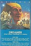 Dreamer (What Really Happened to Joseph)