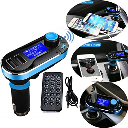 5in1-wireless-bluetooth-car-music-player-fm-transmitter-dual-usb-car-charger-support-sd-tf-card-musi