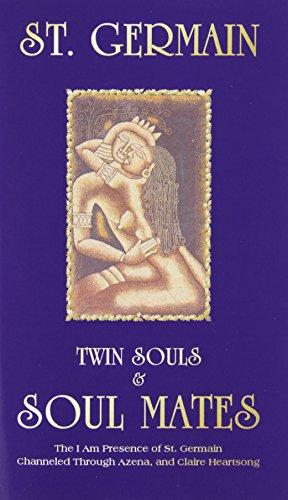 twin-souls-soulmates