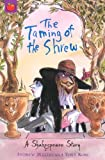 Taming of the Shrew (Shakespeare Stories)