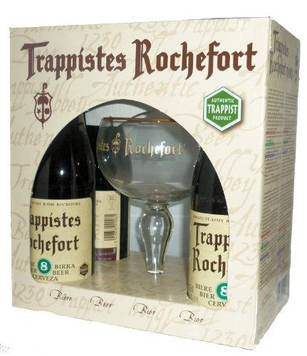 rochefort-beer-gift-pack