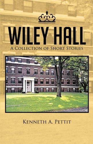 Wiley Hall
