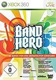 Band Hero