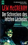 img - for Der Schrecken des letzten L chelns (Heyne, no. 9137) book / textbook / text book