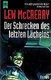 img - for Der Schrecken des letzten L chelns (Heyne, no. 9137) book / textbook / text book