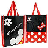 DISNEY REUSABLE LESSON BAG 12.5 FOR KIDS. FREE US SHIPPING