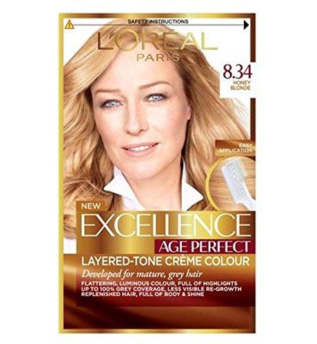 loreal-paris-age-de-lexcellence-parfaits-834-blond-miel