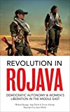img - for Revolution in Rojava: Democratic Autonomy and Women's Liberation in the Middle East book / textbook / text book