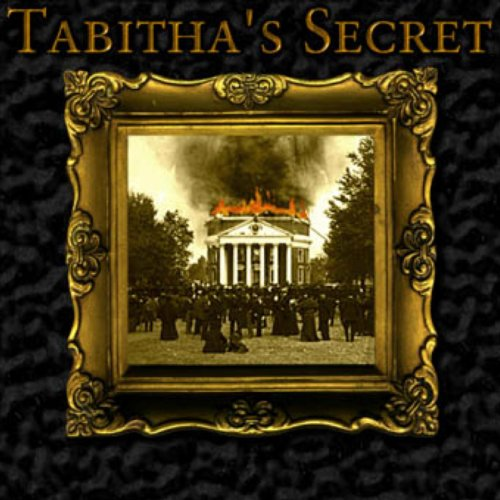 Jay Stanley, Brian Yale, Paul Doucette and John Goff: Tabitha's Secret