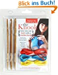The Knook Beginner Set [With 3 Knooks...