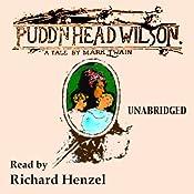 Pudd'nhead Wilson: A Tale by Mark Twain | [Mark Twain]