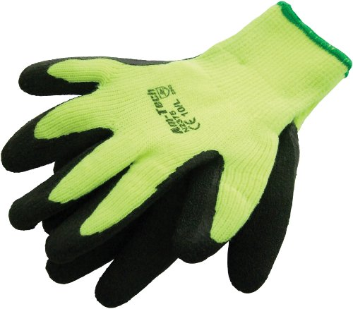 am-tech-heavy-duty-thermal-latex-palm-coated-gloves-n2375
