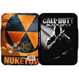 Call Of Duty: Black Ops II 2 Collectible Steelbook (Futureshop Metal Case G1) NEW
