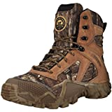 Irish Setter Men's 2874 Vaprtrek 8 Inch Hunting Boot