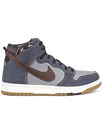 Nike Men's Dunk Cmft Basketball Shoe