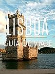 Lisboa Gu�a de Viaje