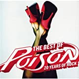 Best of - 20 Years of Rock