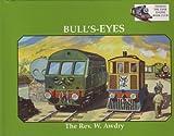 BULL'S-EYES Rev. W. Awdry