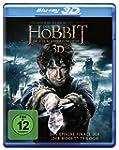 Der Hobbit: Die Schlacht der f�nf Hee...