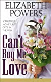 img - for Can't Buy Me Love book / textbook / text book