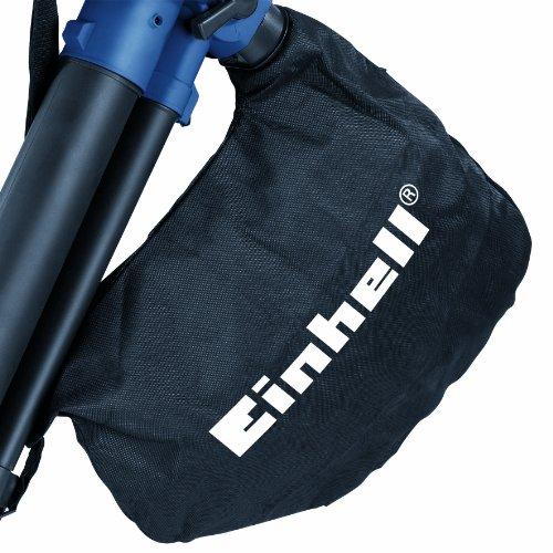 Einhell BG-EL 2500/2