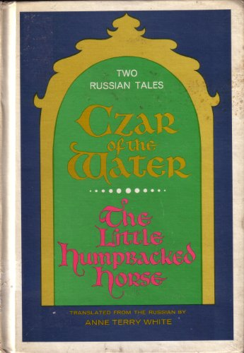 czar-of-the-water-the-little-humpbacked-horse