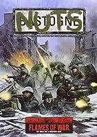 Nuts!: The Siege of Bastogne, Battle of the Bulge, December 1944