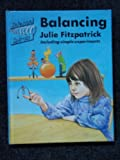 img - for Science Spirals: Balancing book / textbook / text book
