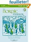 The Nordic Fiddler: Violin/Easy Violi...