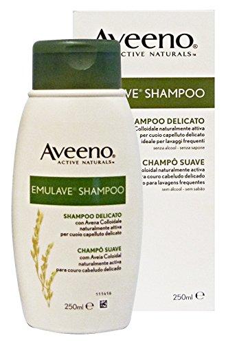 aveeno-emulave-shampoo-250ml