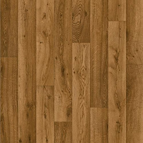 vinyl-lino-flooring-25mm-thick-antique-oak-wood-effect-5-year-guarantee-free-next-day-delivery-buy-d