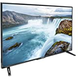 Sceptre X438BV-FSR  43 inches 1080p LED TV (2017)