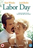 Labor Day [DVD]