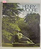 Sculptures in landscape (0289708508) by Moore, Henry