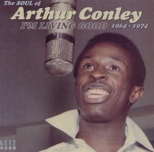 I'm Living Good 1964-1974