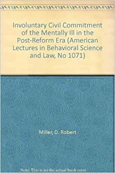 have a peek at these
