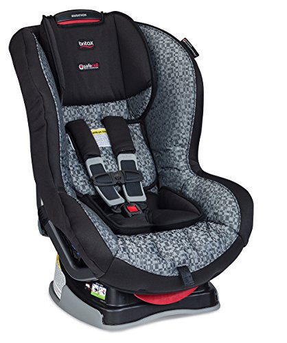 Britax-Marathon-G41-Convertible-Car-Seat-Silver-Cloud