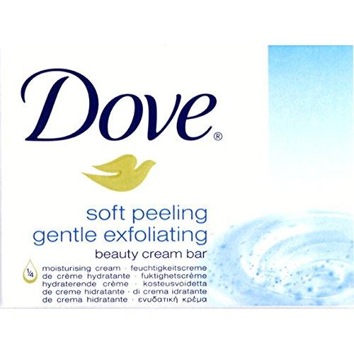 dove-pain-de-toilette-soft-peeling-gentle-exfoliating-prix-par-unite-envoi-rapide-et-soignee